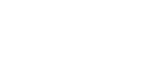 ABEL LAW OFFICES, PC
